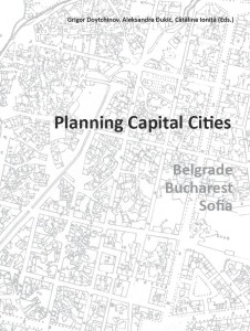 planning_capital_cities_cover